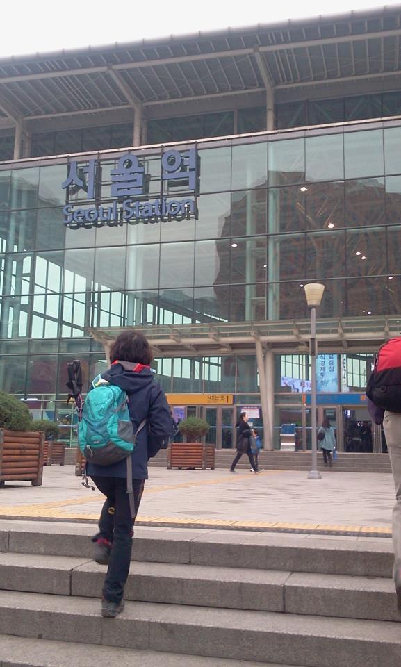 The 10 Best Restaurants Near Chungmuro Station, Seoul