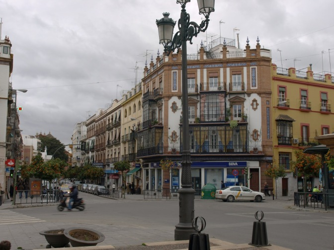PB Plaza del Altozano (3)