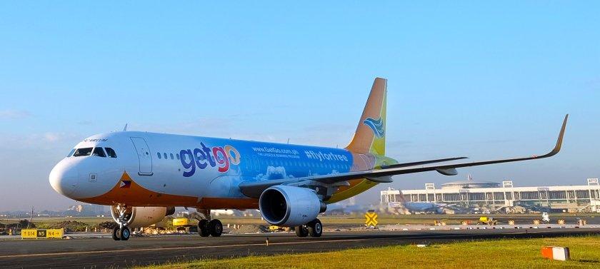 GetGo plane cropped 052515