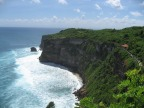 7 Fun Facts About Bali You Probably Never Knew