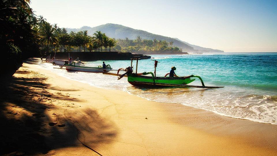 Bali2