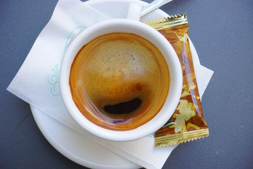 cappuccino-373205_960_720