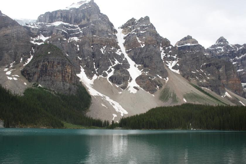 lake-1034011_960_720