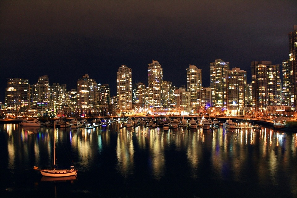 vancouver-988944_960_720