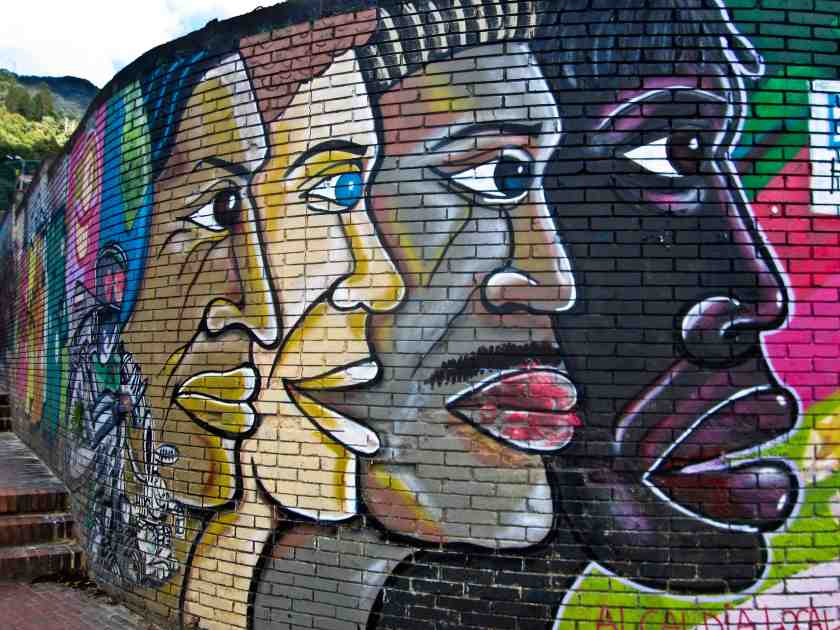 bogota-graffiti-1-of-1-194