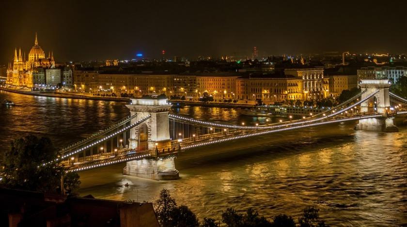 budapest-525857_960_720