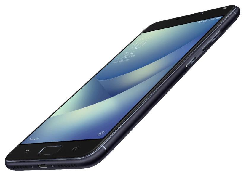 S1920x1080_ZenFone 4 Max ZC554KL (23)