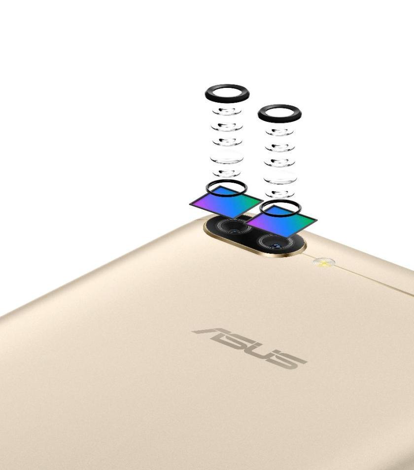S1920x1080_ZenFone 4 Max ZC554KL (24)