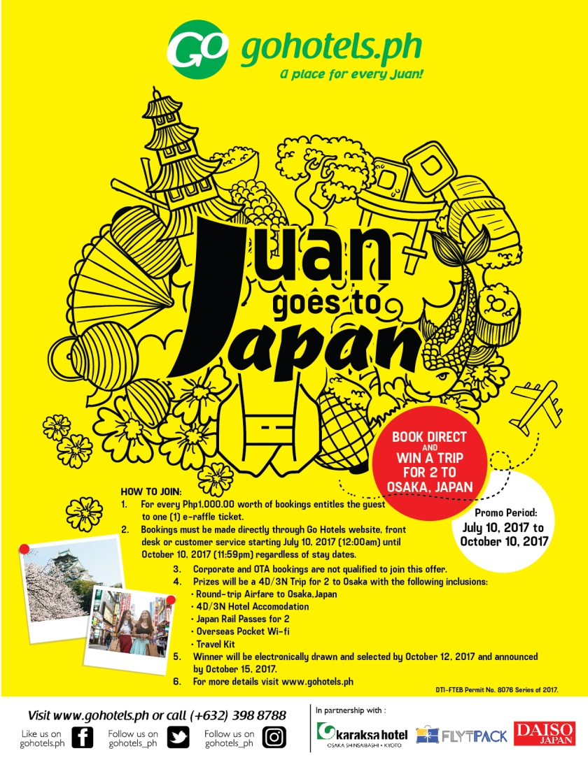 [Eblast]Juan goes to Japan-01