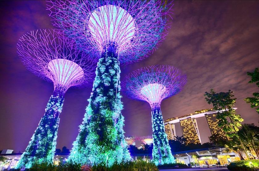 singapore-1896764_960_720