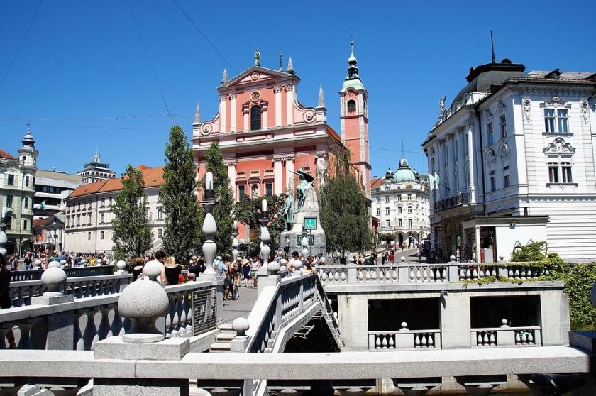 ljubljana-2687908_960_720